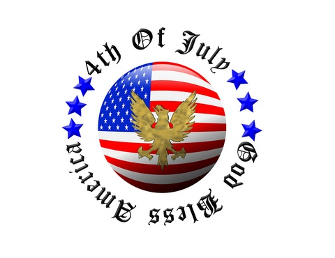Fourth Of July Caviar, Buy Independence Day Caviar Gifts, 4th of July Online Specials