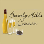 Buy Caviar Online at Beverly Hills Caviar