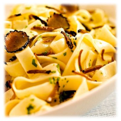 Italian Truffle Slices in Mountain Rest South Carolina Truffle Slices Carolina Buy Truffle Peelings Mountain Rest South Carolina Truffle Carpaccio Carolina