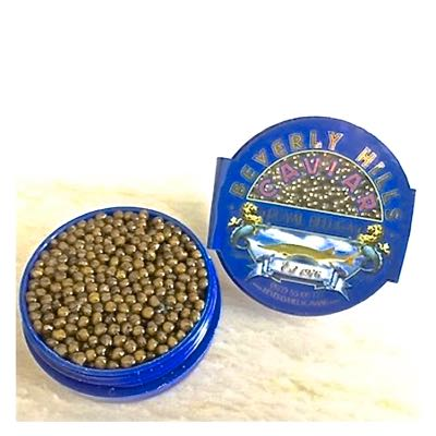 Caviar Gift  Corporate Gift Ideas Custom Caviar 