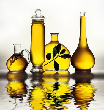White Truffle Oil in Florida, Florida Bulk Truffle Oil, Truffle Oil Food Service in Florida ,Florida Gourmet Oils