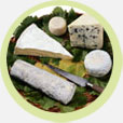 Imported Cheese :: Buy Cheese Online :: Gouda Cheese :: Delicious 