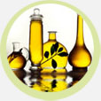 Truffle Oil :: Buy White Truffle Oil :: Italian Truffle Oil :: Bulk Truffle Oil :: Industrial Truffle Oil