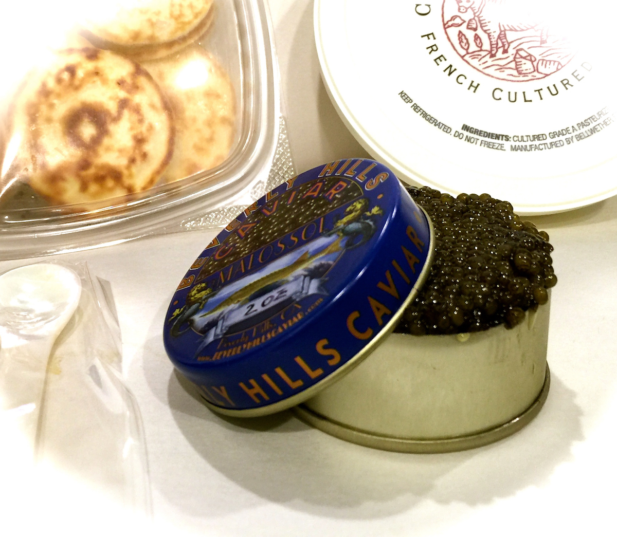 Online Caviar Deal in Illinois Caviar Promo in Illinois caviar deal, caviar promotion, online caviar deal, caviar deals