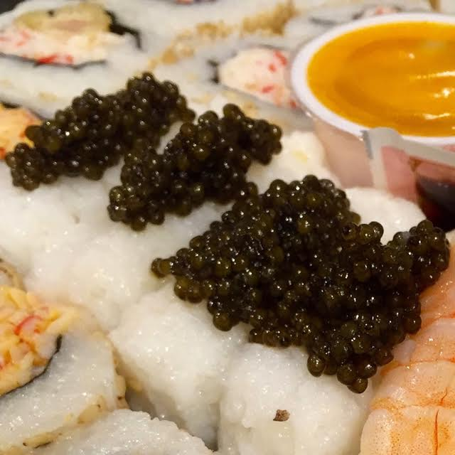 Sturgeon Caviar in Camden on Gauley West Virginia Best Sturgeon Roe in Virginia Royal Ossetra Caviar in Camden on Gauley West Virginia