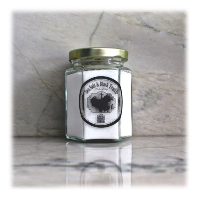 Truffle Salt Online Buy Best Truffle Salt