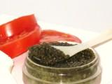 Classic Sevruga Caviar