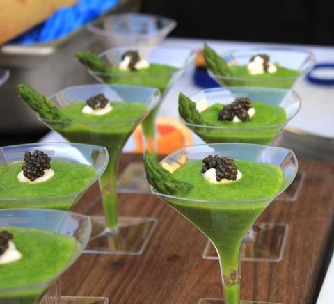 river beluga caviar beluga caviar royal caviar imported caviar black caviar luxury appetizer