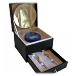 Sevruga Caviar 2oz Gift Box