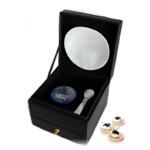 Imperial Osetra Caviar 1oz Gift Box