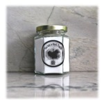 Black Truffle Salt 2oz (55g jar) - Free Shipping and Handling Included