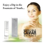 CAVIAR EXTRACT 15ML